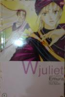 Komik W Juliet