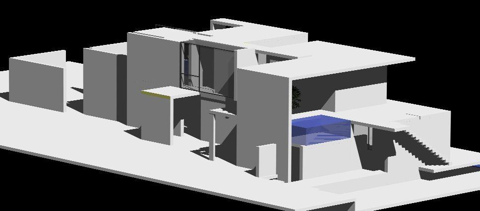 Architettura e progetti di qualit idee visioni - Superficie calpestabile ...