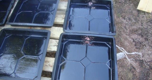 Пластификатор для бетона своими руками для плитки