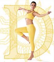 D, a vitamina da longevidade