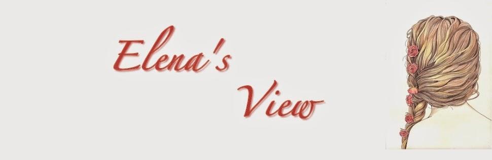 Elena's View