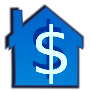 Calculate home price