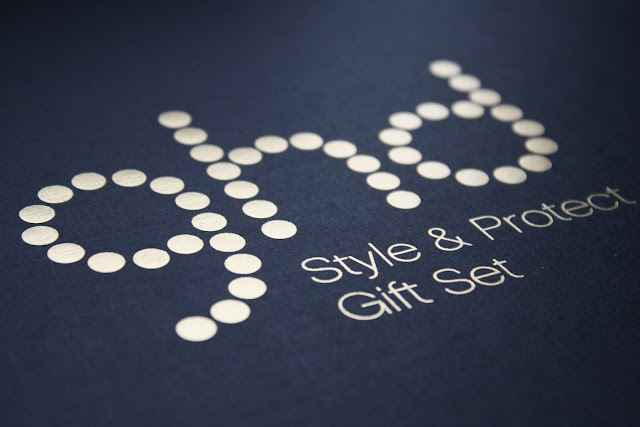 GHD-Style-and-protect-gift-set-blog-post-review