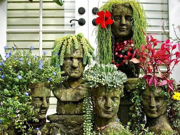 Blog sobre Jardinagem e Horticultura
