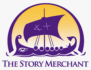 VISIT THE STORY MERCHANT WEBSITE