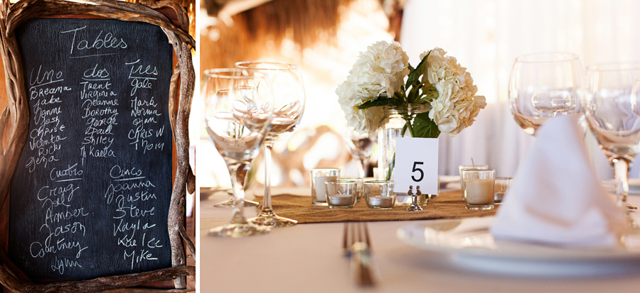 Mexico destination wedding, Tulum weddings, La Zebra Tulum