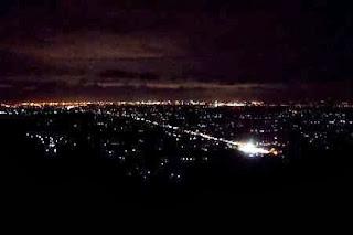 Bukit Bintang Jogja - Bukit Bintang Yogyakarta