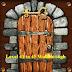 100 Doors Brain Teasers Level 41 42 43 44 45