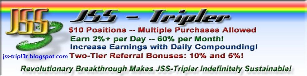 J$$-TRIPL3R