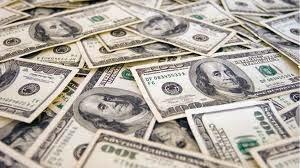 money, cash, cheltuieli