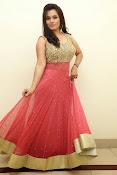 Revathi Chowdary sizzling Photos-thumbnail-5