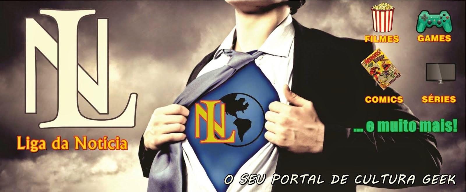 seu portal de notícias