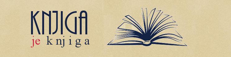 Knjiga je knjiga