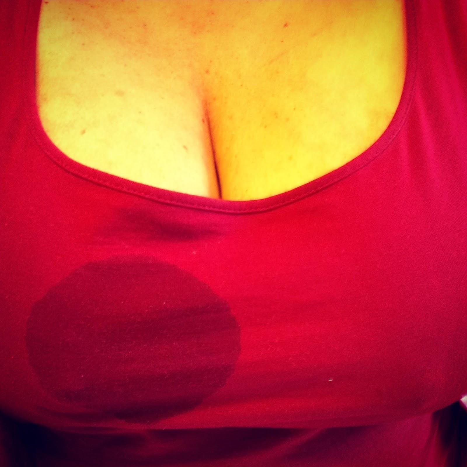 massage støvring største bryster
