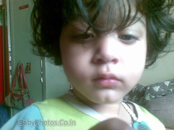 Baby Photography 1