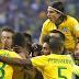 Brazil vs Venezuela 2-1 Highlights News Copa America 2015