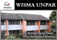 <b>wisma-unpar-bandung</b>