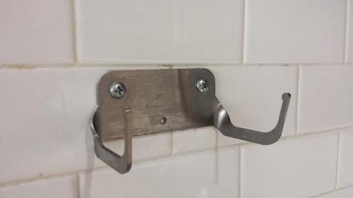 23-@FacesPics-Faces-in-Things-Photographs-www-designstack-co