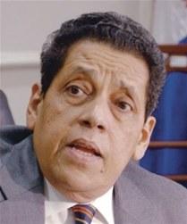 Gobierno emplaza Hipólito demostrar su denuncia sobre solicitud al FMI