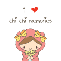 http://chichimemories.com/