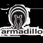 Austin Armadillos