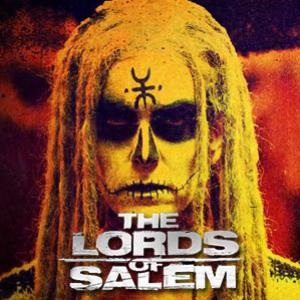 The+Lords+of+Salem+%E2%80%93+www.tiodosfilmes.com  Download – The Lords of Salem