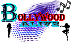 Bollywood Alive