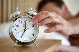 10 Tips para Despertar Bien