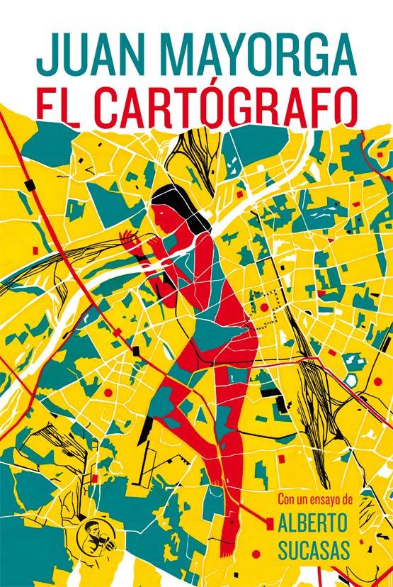 El cartógrafo