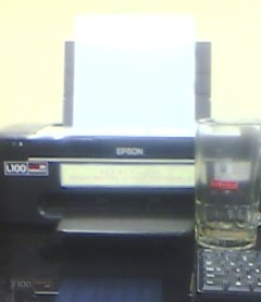 how to install epson xp-200 printer video download