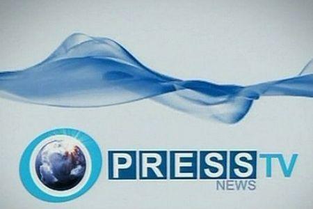 AS Dilaporkan Tangkap Jurnalis Iran dan Diberi Makan Babi