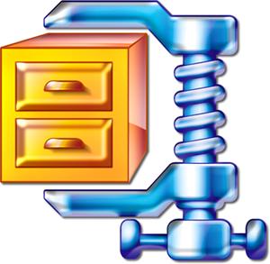 تحميل برنامج فك الضغط للماك WinZip Mac