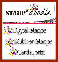 Stamp n Doodle&#39;s Blog