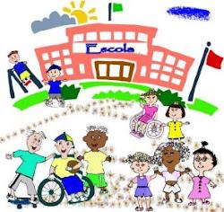 Inclusão e igualdade social