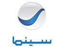 Rotana Cinema قناة روتانا سينما أفلام عربية بث حي مباشر