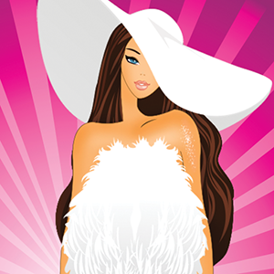 Fashion Girl at Google Play