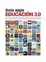 APP 3.0 PARA DOCENTES Y  ESTUDIANTES