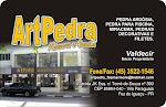 ART PEDRA 45 35221546 VALDECIR