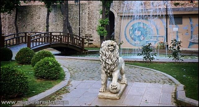 Gulhane-Park-Parque-Estambul_4
