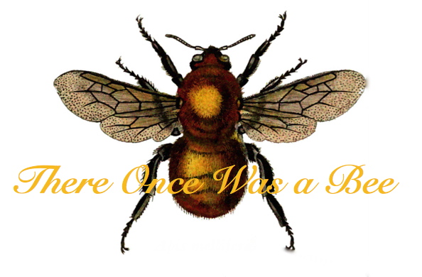 There Once Was A Bee