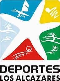 Concejalía Deportes Los Alcázares