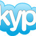 Skype Credit Generator v2.2 Free Download