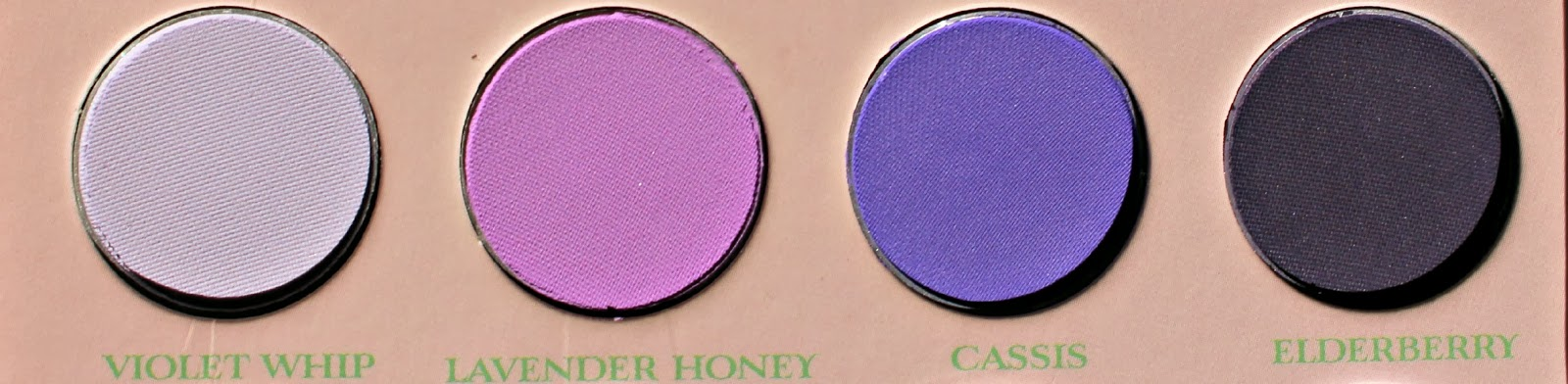 swatchfest, creme de couture palette, creme de couture, sigma, sigma beauty, eyeshadow palette, macaron inspired, matte shadows, candy colored, creme de couture