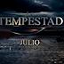 ¨La Tempestad¨ con William Levy ¡Se estrena próximamente por Univisión PR!