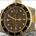 41 Fakta Menarik Tentang Rolex