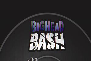 BigHead BASH on facebook