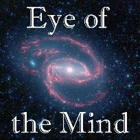 Eye of the Mind