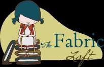 Fabric Loft, UK