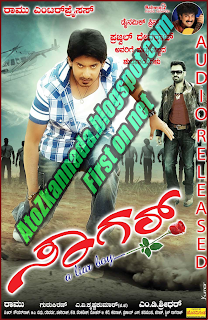MP4 & 3GP Video Song Download - AtoZKannada.in New & Old Mp3 Songs