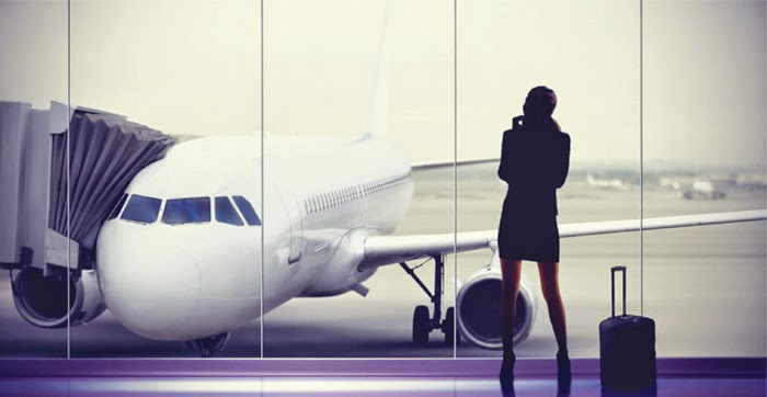 Safety-Tips-For-Females-Traveling-Alone